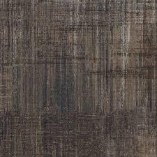shop congoleum durastone architexture 10 12 in x 24 in