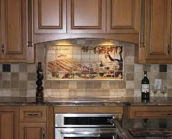 vineyard tile mural photos installed murals dma homes 14943