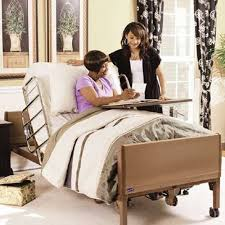 5 Reasons You Should Avoid Hospital Bed Rentals Perfect Homecare