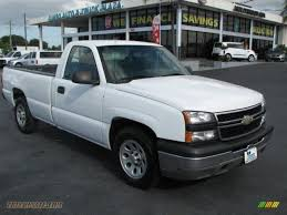 2006 Chevrolet Silverado 1500 Work Truck Regular Cab In Summit White ... 2017 Chevy Silverado 1500 For Sale In Youngstown Oh Sweeney Best Work Trucks Farmers Roger Shiflett Ford Gaffney Sc Chevrolet Near Lancaster Pa Jeff D Finley Nd New 2500hd Vehicles Cars Murrysville Mcdonough Georgia Used 2018 Colorado 4wd Truck 4x4 For In Ada Ok Miller Rogers Near Minneapolis Amsterdam All 3500hd Dodge