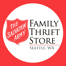 Salvation Army Thrift Store - Seattle, WA - Home | Facebook Salvation Army C Md On Twitter The Addition Of 2 New Disaster Command Center For Houston Area Harvey Relief Efforts Move Dtown Avons Army Store Opened Its Doors This Week Goodwill Mattress 37893 Bedroom View How To Donate Fniture Dation Pickup Lovetoknow Will Pick Up My Couch And Sofa Set Real Estate Rehabilitation Marketing Materials Truck Stock Photos New Jersey Division Flemington 11735 Water Bottle To Help Keep Homeless Hydrated This
