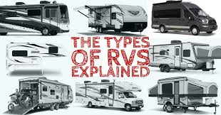 The Different Types Of RVs Explained | RV Miles New 2017 Newmar Bay Star Sport 2812 Motor Home Class A At Dick Rdiscyrvovlander The Fast Lane Truck Evergreen Rv Consignment Sales In Texas Diesel Search Freedom Inventory Different Types Of Rvs Explained Miles Ford F250 With King Camper Side View Trucks Parados For Equilence Roelofsen Horse Trucks What Lince Do You Need To Tow That Trailer Autotraderca 2006 E450 Japanese Car Used 2008 Thor Chateau 31p C Augusta Hr Motorhome Extending Sides Or Slideouts Stock 2001 Gulf Stream Ultra 8240