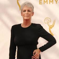 Halloween Jamie Lee Curtis Age by Happy Wedding Anniversary Jamie Lee Curtis And Christopher Guest