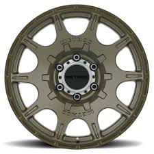Price: From $195.50 To $249.50 The MR308 Roost Bronze Is A ... Winter Tires On The Off Road Truck Wheel In Deep Snow Close Up Fuel Offroad Vs Niche Wheels Youtube Sota Awol 22x12 Rim Size 6x135 Bolt Pattern China 44 158j 179j New Offroad Alinum Alloy How To Pick The Right Wheelfire Manufactures Most Advanced Offroad Wheels Light 1510j 1610j Rims Predator By Black Rhino And Product Release At Sema 16 Konig Counrsteer Set Of Four Fn Scar Death Metal Custom