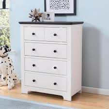 4 Drawer Dresser Target by Target Dresser White Tall Exclusive Furniture White 4 Drawer