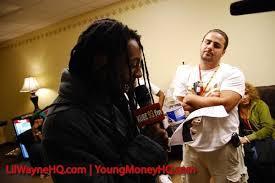No Ceilings Mixtape Download Zip by Lil Wayne U0027s U201cno Ceilings U201d Drops Tonight Weezy Live On Ustream