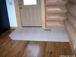 tiles cost wood floors vs ceramic tile wood floor or ceramic