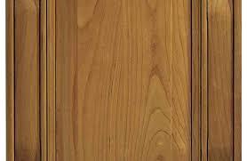 Proper Kitchen Cabinet Knob Placement by Cabinet Door Pulls Cheap Amazon Black Gammaphibetaocu Com