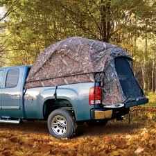 100 Pick Up Truck Tents Napier Outdoors Sportz Camo Tent Crew Cab Walmartcom