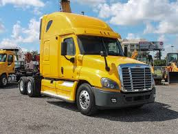 FREIGHTLINER CASCADIA SLEEPERS FOR SALE IN FL Peter Acevedo Sales Consultant Arrow Truck Linkedin Semi Trucks For In Tampa Fl Lvo Trucks For Sale In Ia Peterbilt Tractors For Sale N Trailer Magazine Inventory Used Freightliner Scadia Sleepers Kenworth T660 Cmialucktradercom How To Cultivate Topperforming Reps Pickup Fontana Daycabs Mack