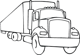 Truck Drawings For Kids (52+) Simple Pencil Drawings For Truck How To Draw A Big Kids Clipartsco Semi Drawing Idigme Tillamook Forest Fire Detailed Pencil Drawing By Patrick 28 Collection Of Classic Chevy High Quality Free Drawings Old Trucks Yahoo Search Results Hrtbreakers Of Trucks In Sketches Strong Monster Jam Coloring Pages Truc 3571 Unknown Free Download Clip Art Cartoon Fire Truck How To Draw A Youtube Pick Up Randicchinecom Pickup American Car