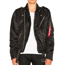 ladies punk jackets best leather jackets angryyoungandpoor com