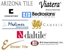 Yelp Arizona Tile Rancho Cordova by Counter Fit Installation And Customer Service Thoughts And Reviews