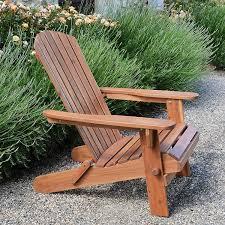 Adirondack Chair Kit Polywood by Furniture Wooden Chair Blueprints Wood Adirondack Chairs Home