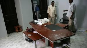 bureau du chef soudan la gb espère une enquête correcte sur l agression d un