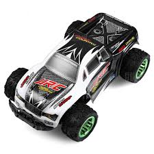 JJRC Q35 1:26 Mini Brushed Off-road RC Monster Truck - RTR - $46.26 ... For 125000 You Can Buy Your Kid A Miniature Monster Truck Bigfoot Mini For Sale Luxury Electric Powered Rc Trucks Hobbytown Go Kart Rental Birthday Party Best Car Reviews Www Grave Tires New Release Date Sin City Hustler Combines Excursion Limo Truck Photo Album Remote Control Colpars Usa Mitsubishi Strada 4x4 Mt 2008 Model Monster Truck Setup 735k Isuzu Dmax At35 Arctic Review Auto Express My Lifted Ideas The Physics Of Feature And Driver