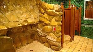 america s best restroom the winning toilet is named