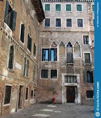 100 Marco Polo Apartments Venice Corte Seconda Del Milion Medieval Courtyard