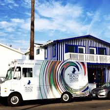 1043 Abbot Kinney, Venice, CA — Coatto - Luxury Services 2018 Summer Food Trucks In Marina Del Rey 19 Essential Los Angeles Winter 2016 Eater La Venice Beach Hotels The Kinney Official Site Van California Stock Photo 1490461 Alamy Art Colctibles Flea Market Shopping Kelion Po Amerik Naftos Ir Film Miestas Andelas Buvautenlt First Fridays On Abbot September 6 Plus Santa Truck Selling Ices Best Restaurants On World 2017 An Insiders Guide To Carryon Traveler