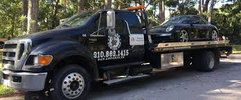 Tow Truck Towing Reviews | San Antonio, TX | Rattler Towing, LLC 2018 Ram 2500 For Sale In San Antonio Another Towing Business Seeks Bankruptcy Protection 24 Hour Emergency Towing Tx Call 210 93912 Tow Shark Recovery Inc 8403 State Highway 151 78245 How To Choose The Best Pickup Truck Shopping A Phil Z Towing Flatbed San Anniotowing Servicepotranco Hr Surrounding Services Operators Schertz 2004 Repo Truck Antonio Youtube Rattler Llc 1 Killed 2 Injured Crash Volving 18wheeler Tow Truck