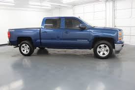Used One-Owner 2015 Chevrolet Silverado 1500 LT Near Kent, WA ... Chevy Work Trucks For Sale Used Chevrolet Top For By Owner Has Awesome For Sale 2005 Chevrolet Avalanche Lt 1 Owner Stk P6160a Www 1949 Dragster In Cambridge 200 55 Truck Phils Classic Chevys Gm Issues Stopsale Asks Owners To Stop Driving Nearly 4800 2013 Silverado 1500 Only One Previous Leather American Historical Society