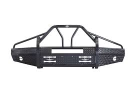 Xtreme Series Replacement Front Bumper - Truck Gadgets Xtreme Series Replacement Front Bumper Truck Gadgets Frontier Accsories Gearfrontier Gear Wheel To Step Bars 400 41 0010 Auto Favorite Customer Photos Youtube Grill Guard 0207003 Parts Rxspeed Ford F250 2010 Full Width For 3207009 Black Hd Buy 2314007 Grille In Cheap Price On Amazoncom 3108005 Automotive 215003 Fits 1518 Yukon Xl