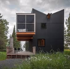 100 Cantilever Homes Modern Home Design Trends That Are Radically Changing Living Spaces