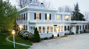 Cape Cod s Best Bed and Breakfasts Cape Cod TravelChannel