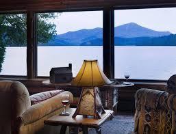 The Shed Bbq Ocean Springs Ms Menu by Get Schooled Graduate Hotels Are Here Goop