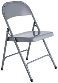 Steel Folding Chairs & ... Bistro Metall Folding Chair ... Oversized Club Chair Mopayitfwardorg Folding End Table Stock Photo And Chairs Target 6 Foot Legs Lifetime Chair White Or Beige 4pack Sams Club Ding Costco Review 7 Piece Set Cosco Card The Most Valuable Discounts At The Oneday Sale Headboard Twin Lowes Alluring Single Spring Double Wayfair Nice Patio Sets Jeffreypaulhowardxyz Foldable Favorite Rocking Philippines Simple House Ideas Pictures Fniture Astonishing Beach For Mesmerizing
