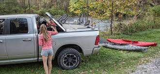 100 Diamond Plate Truck Bed Aluminum Locking Tonneau Covers Back SE Back Covers