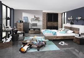 schlafzimmer komplett set 3 teilig