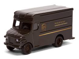 Amazon.com: UPS Delivery Die Cast Truck 1:55 Scale: Toys & Games Truck Information Fedex Trucks For Sale Home Marshals Motors Express Rays Photos Buyers Market Inc Fed Ex Routes For Commercial Success Blog Fedex Work 2014 Kenworth T800 Daycab Used In Texas Best Car 2019 20 Joins The Que Eagerly Awaited Tesla Semi Truck