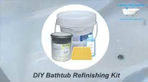 bathtub paint kit canada best bathtub design 2017