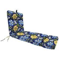 Boscovs Outdoor Furniture Cushions by Cushions Jordan Manufacturing Clean Cushions Garden Glory