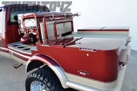 Super Welder « Icon Vehicle Dynamics – Pipeline Welding Truck Beds Bed Pipeliners Pinterest Ram Welder Body Trucks Ventura Ca 26 Awesome Used For Sale Bedroom Designs Ideas Texas Pro Weld Custom Home Facebook 34 Ton Pickup Truck With Welding Equipment Mounted On A Rolling Rig New Car Models 2019 20 Bairbodiescom Alinum And Fabrications Bed Sale In Bradford Built Flatbed Work Steel Star Beds Pharr