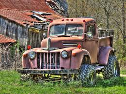 Old Trucks Wallpapers ·① The Country Farm Home 1956 Chevy Truck Comes Old Trucks Tom Backroads Traveller Elegant 20 Photo School New Cars And Wallpaper 2011 Classic Buyers Guide Hot Rod Network Never Die Dads Overworked Sierra Lives On Autoguide Stuff From The Oil Fields Trailers Old Ford Trucks Lifted Google Search Carros S Para Mecnicos 1949 3100 5 Window Restoration Nice Truck From Just On Top Ten Coolest Youtube American Car Stories And Tips About