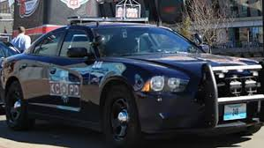 Kansas City Police Under Fire After 3 Fatal Officer-involved ... Movers In Springfield Mo Two Men And A Truck Child Dies Three Critically Injured Kck Apartment Fire The Wichita Ks Conklin Fgman Buick Gmc Kansas City Cgrulations To This Terrific Team Of Two Men And Truck Kansascitytmt Twitter Suicide Randy Potter Wikipedia Men Shot Outside Elementary School Overland Park Home Facebook Mary Ellen Sheets Meet The Woman Behind And A Fortune Liberty Parks Worker After Crash With Train Star