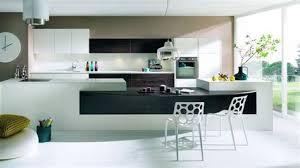 idee deco cuisine cagne superb les plus belles cuisines modernes 14 deco cuisine