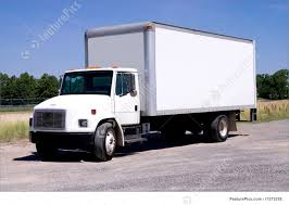 White Delivery Truck Picture Chevrolet Nqr 75l Box Truck 2011 3d Model Vehicles On Hum3d White Delivery Picture A White Box Truck With Graffiti Its Side Usa Stock Photo Van Trucks For Sale N Trailer Magazine Semi At Warehouse Loading Bay Dock Blue Small Stock Illustration Illustration Of Tractor Just A Or Mobile Mechanic Shop Alvan Equip Man Tgl 2012 Vector Template By Yurischmidt Graphicriver