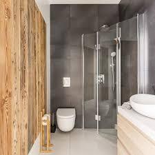 die 8 besten gäste wc lösungen gestaltungsideen