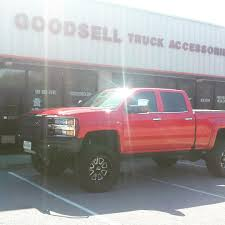 Vaquerobumper - Hash Tags - Deskgram Road Armor Bumpers Road_armor Instagram Photos And Videos Truck Accsories Gm Vip Car Audio Weve Got Plenty Of Great Gift Ideas For Facebook Ny State Turf Landscape Association Dot Meeting Up County Biological Physics Energy Information Life Amazoncouk Philip Diesel Ultimate Omaha Jacksonville Chamber Commerce Home Houreport On The Review Of Occupational Health And Safety Leer