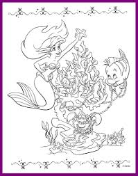 Coloring Pages A Christmas Incredible New Disney Princess Gallery Printable Picture