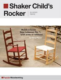 Build With A Plan – Shaker Child's Rocking Chair - Doing Wood Work Building A Modern Plywood Rocking Chair From One Sheet Rockrplywoodchallenge Chair Ana White Doll Plan Outdoor Wooden Rockers Free Chairs Tedswoodworking Plans Review Armchair Plans To Build Adirondack Rocker Pdf Rv Captains Kids Rocking Frozen Movie T Shirt 22 Unique Platform Galleryeptune Childrens For Beginners Jerusalem House Agha Outside Interiors