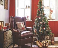 6ft Artificial Christmas Tree Tesco by Twig Christmas Tree Best Images Collections Hd For Gadget