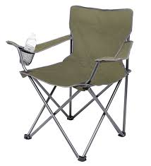 Cheap Chair Carry, Find Chair Carry Deals On Line At Alibaba.com 12 Best Camping Chairs 2019 The Folding Travel Leisure For Digital Trends Cheap Bpack Beach Chair Find Springer 45 Off The Lweight Pnic Time Portable Sports St Tropez Stripe Sale Timber Ridge Smooth Glide Padded And Of Switchback Striped Pink On Hautelook Baseball Chairs Top 10 Camping For Bad Back Chairman Bestchoiceproducts Choice Products 6seat