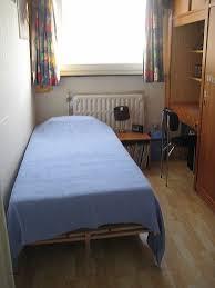 chambre louer marseille louer une chambre chez l habitant lovely chambre chez l habitant