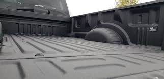 Spray-On Truck Bed Liners | Cornelius, Oregon – Truck Accessories ... 79 Imagetruck Tool Box Ideas Truck Accsories Tool Weather Guard Saddle Knaack Llc Hiside Boxes In Drawer Slide Custom Tting Highway Products Inc Alinum Work Top Your Pickup With A Tonneau Cover Gmc Life Brute Commercial Class Single Lid Crossover What You Need To Know About Husky Socal Dfw Camper Corral 52019 F150 Ford Oem Bed Divider Kit Fl3z9900092a Trucking