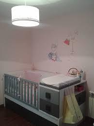 chambre gar n 6 ans decor best of decoration chambre bébé garçon high definition