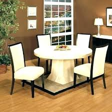 Rugs For Dining Room Tables Rug Ideas Round Table Best Area